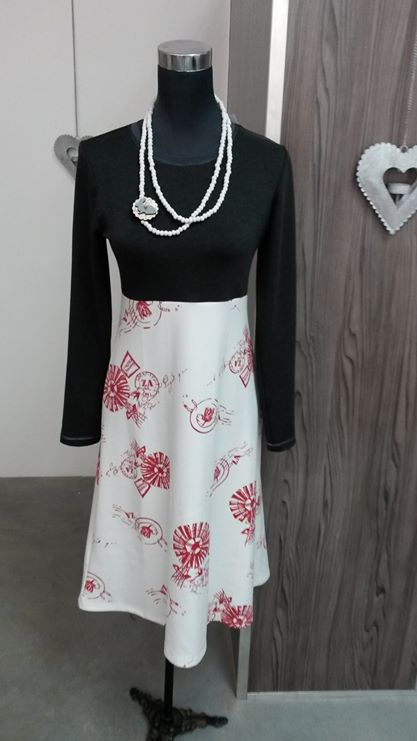 Cute Dresses and Vintage-inspired Clothing Online Canada